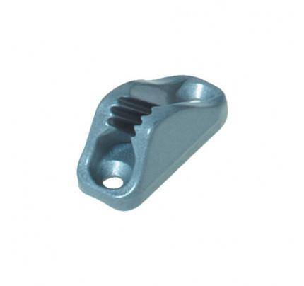 ClamCleat-CL275-Verticale chiuso micro in alluminio-21