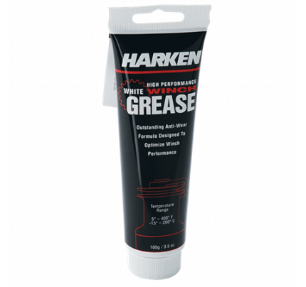 Harken-HKBK4513-High Performance Winch Grease — White Grasso per Winch-20