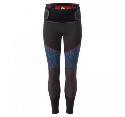 Gill Marine-DG-5005J-Pantaloni Zenlite in neoprene 2mm JUNIOR-21