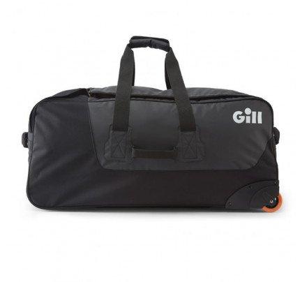 Gill Marine-DG-L077-GRE10-1SIZE-Borsone/trolley Jumbo 115 litri con ruote-21
