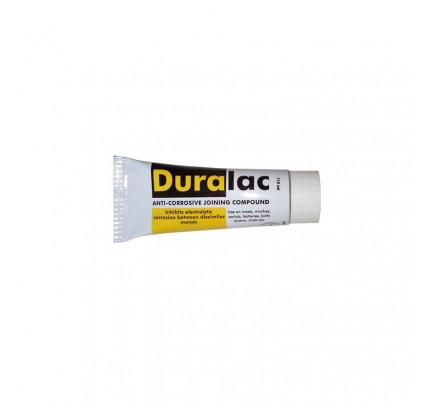 Duralac-PM312-530-Pasta Duralac anticorrosivo tra metalli 115ml-21