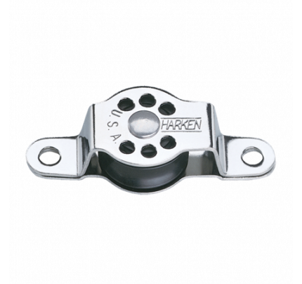 Harken-HK233-22 mm Cheek Block Orizzontale***-20