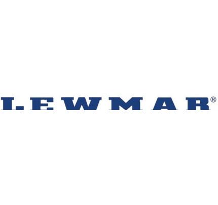 Lewmar-68.850.01-Top cap 1 for winch model 15ST-20