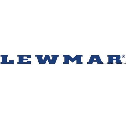 Lewmar-68.854.02-Feeder arm 2 for winch model 30ST; 40ST-20