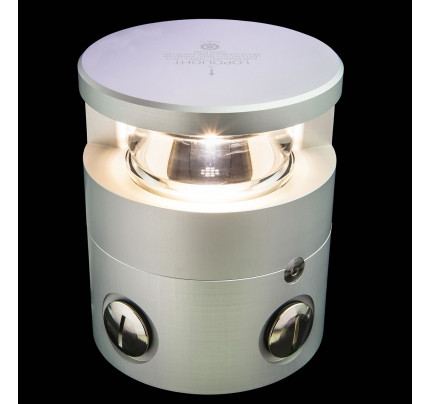 Lopolight-LP-300-036-Luce testa dalbero 225° CD/CS alu base-21