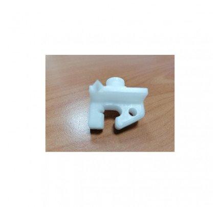 Loos and Co.-LS-PT233-Cursore per tensiometro PT-1 e PT-2-21