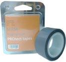 PROtect tapes-PT-PML050025100-Nastro Mask grigio chiaro 25mm x 10m-20