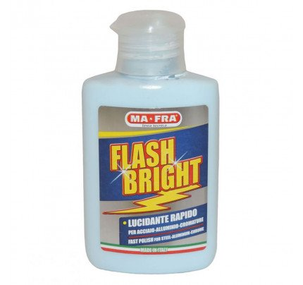 Ma-Fra-MF-N0028-Polish lucidante Flash Bright 80 ml-21