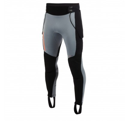 Magic Marine-MM-15001.180033-Pantaloni Impact Pro estivi antiurto-21