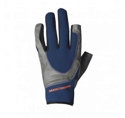 Magic Marine-MM-15003.150185-Frixion Glove F/F-21