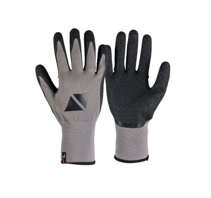 Magic Marine-MM-15003.190015-Sticky Gloves-21