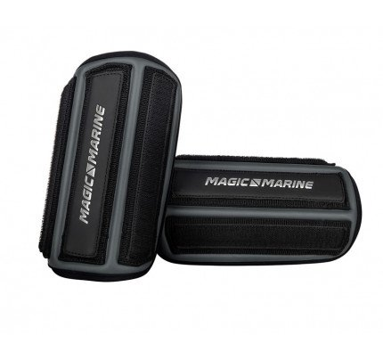 Magic Marine-MM-15009.180057-Pro Pads-24