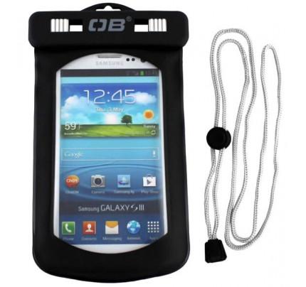 OverBoard-OB1008BLK-Porta cellulare e iPhone stagno lunghezza 15,2cm colore nero-21