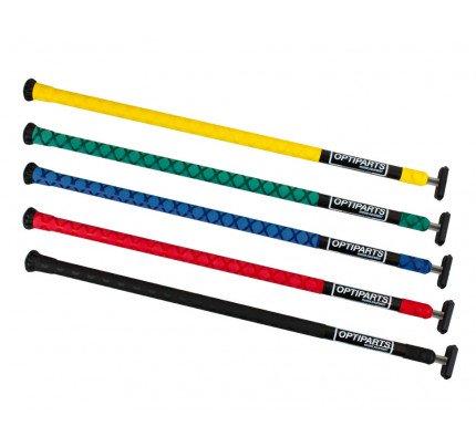 Optiparts-OP-1145-Prolunghe timone antiscivolo lunghezza 60 cm-21