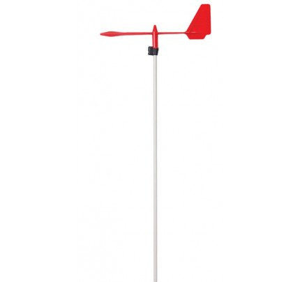 Optiparts-OP-1243-Segnavento PRO per derive fino a 6 metri-21