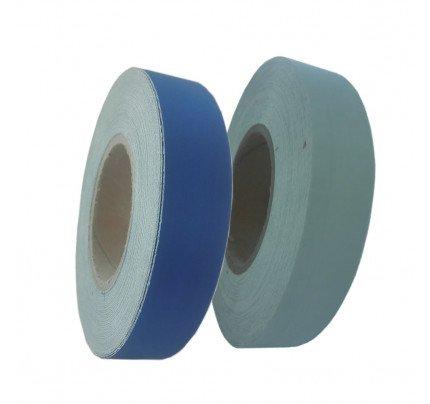 Oltrevela.com-OV-V048-01-Fettuccia Adesiva In Dacron vari colori 30mm-21