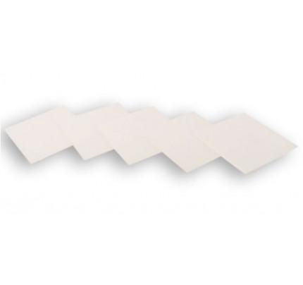 PROtect tapes-PT-PML007-Kit 5 quadrati per deriva Laser-20