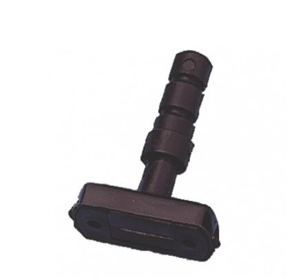 Rwo-R0840-Snodo per stick Ø16mm-21