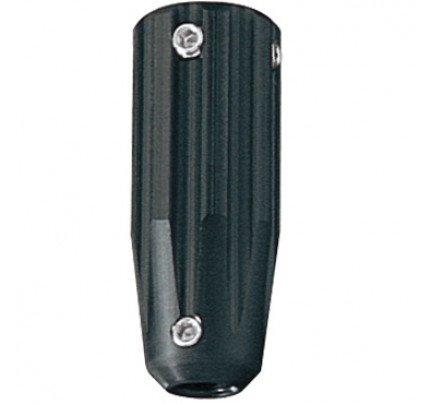 Ronstan-RF1473-05H-Maniglia per tenditore a mano RF1473-05-21