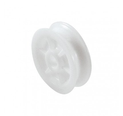 Ronstan-RF1765-Puleggia diametro 66 mm, scotta massima 5 mm, in Acetal-21