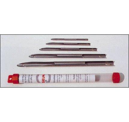 Selma-SE-SETIMP5-Set Aghi inox diametri 4-13mm per impalmatura cime-20