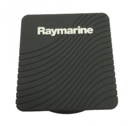 Raymarine-PCG_RM-R70112-A80357-R22169-Coperchi di protezione strumenti Raymarine-21