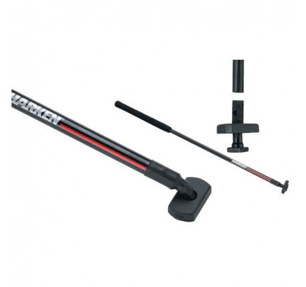 Harken-HK7100.24-48-Prolunga timone fissa 6 misure-21