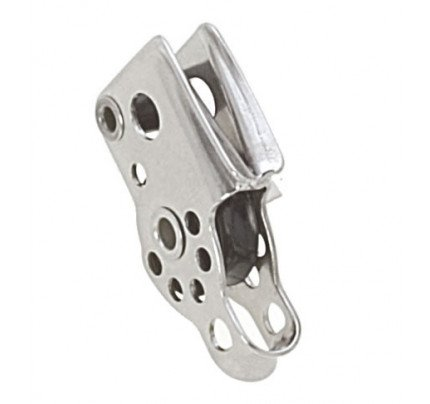 Viadana-08.09-Bozzello micro Ø17mm con arricavo e strozzatore-20
