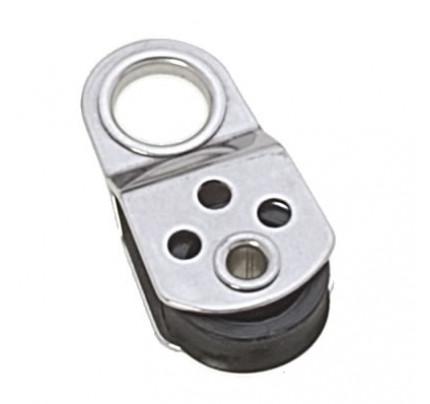 Viadana-10.03-Bozzello micro ad occhio per scotta 5mm-20