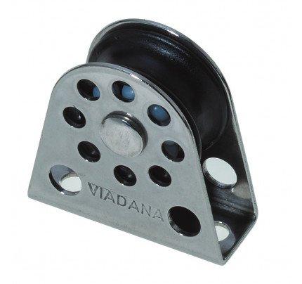 Viadana-10.78-Rinvio Ø22mm verticale-21