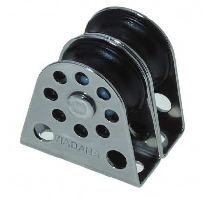 Viadana-10.79-Rinvio Ø22mm verticale doppio-21