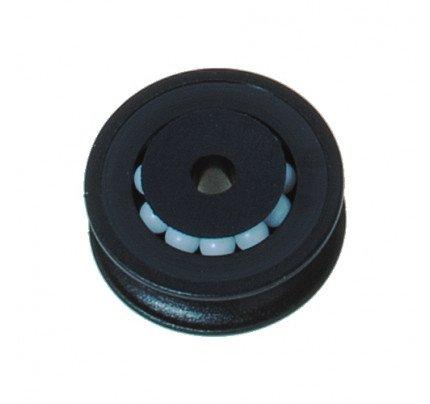 Viadana-PCG_21.40-42-Pulegge in 3 dimensioni Ø29-57mm in Delrin con sfere Derlin-21