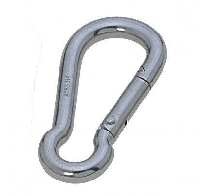 Viadana-29.07-Moschettone semplice, diametro 12mm, lunghezza 140mm, in acciaio inox-21