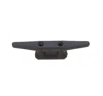 Viadana-57.01-Bitta nylon L:108mm-20