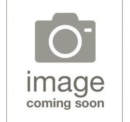 PSP Marine Tapes-PCG_15515-Nastro adesivo in Rayon laminato-2