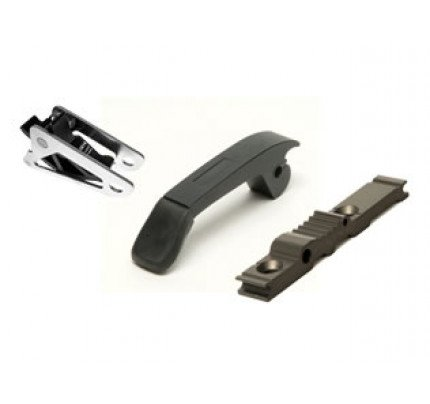Spinlock-XTS-KIT-Kit accessori per XTS contenente camma 8-14mm-21