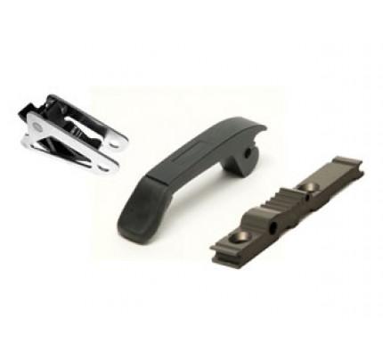 Spinlock-XTS-KIT0610-Kit accessori per XTS contenente camma 6-10mm-21
