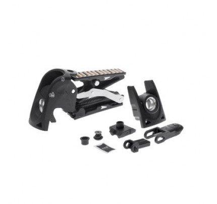 Spinlock-XX-KIT-Kit pezzi di ricambio per stopper XX0812-21