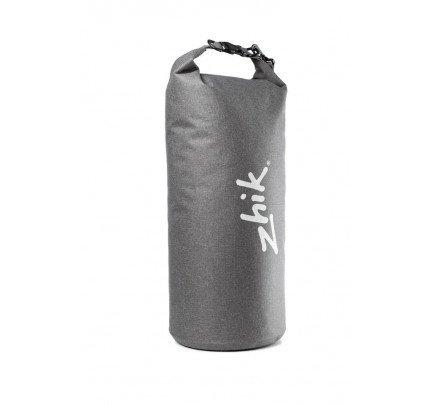 Zhik-ZK-LGG-0400-U-GRY-25L-Sacca stagna 25 litri-21