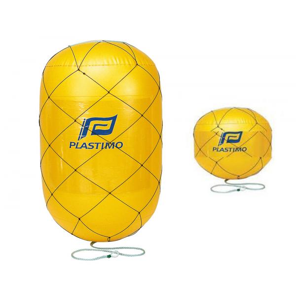 Plastimo-PCG_FNP16448-BOE DA REGATA-30