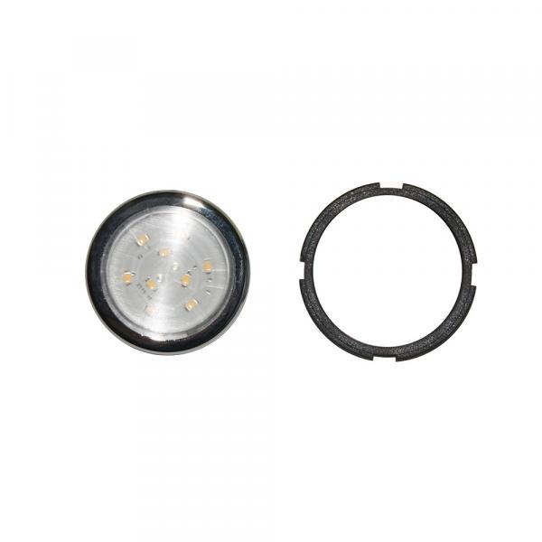 Binding Union-PCG_FN4000310-LUCE DI CORTESIA A 7 LED-30