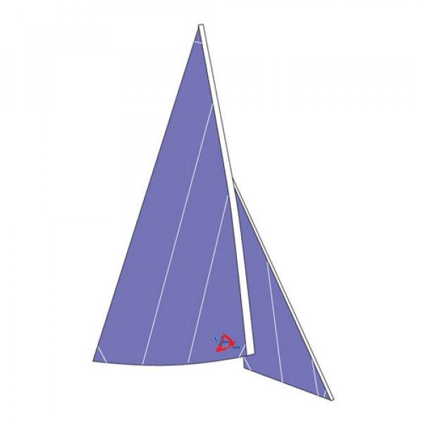 Optiparts-OP-2035-Randa e fiocco per Laser pico-31