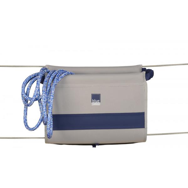 Blue Performance-PCG_BP3490-95-Tasca su Draglie per cime in varie misure-31