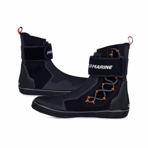 Magic Marine-MM-15002.180011-Stivaletti Horizon in neoprene con lacci-31