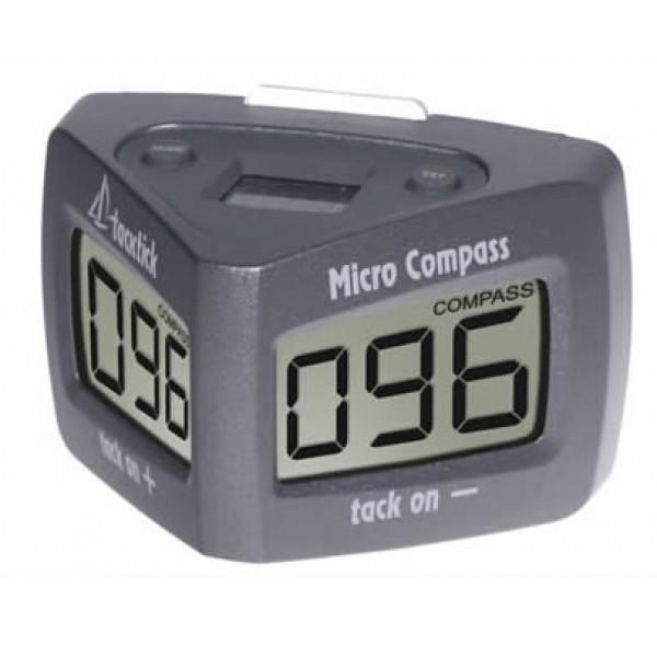 Tacktick-TK-T060-T060 Bussola digitale Micro Compass Tacktick-30
