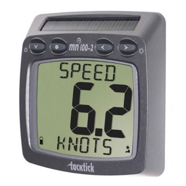 Tacktick-TK-T110.868-T110 Display Digitale singola lettura-30