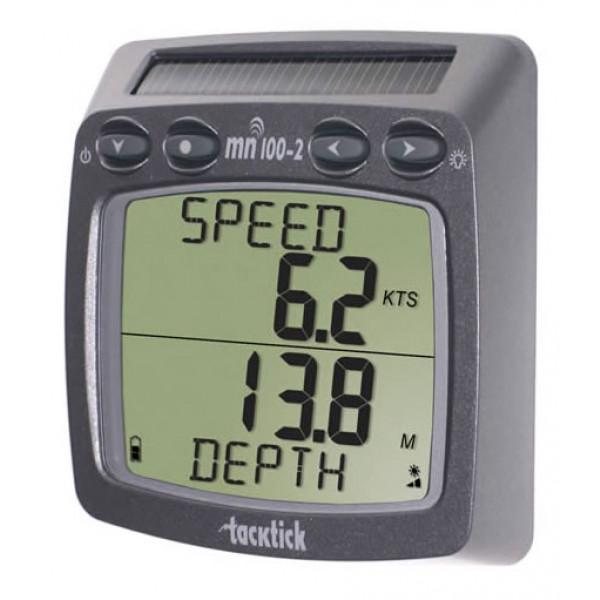 Tacktick-TK-T111.868-T111 Display Digitale doppia lettura-30