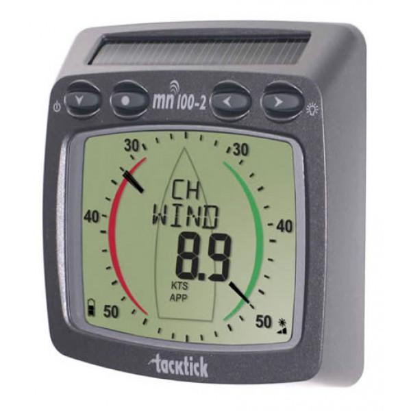 Tacktick-TK-T112.868-T112 Display visualizzazioe digitale/analogica-30