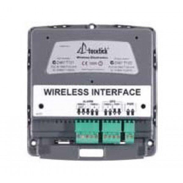Tacktick-TK-T122-T122 Interfaccia NMEA wireless-30