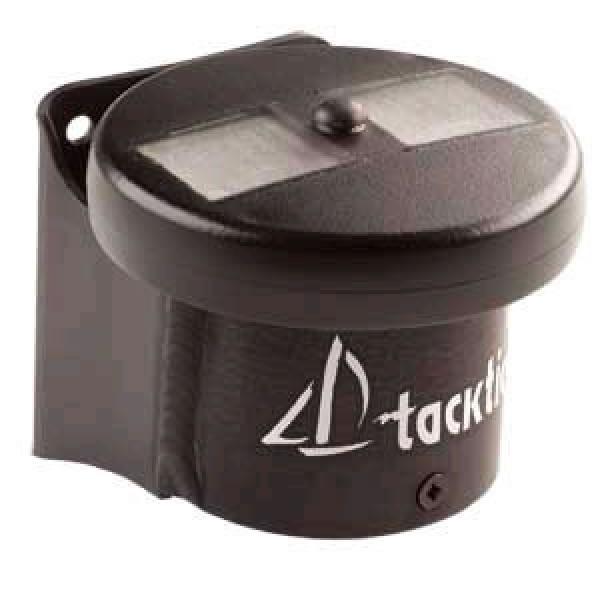 Tacktick-TK-T221-T221 Trasmettitore dati rotazione albero-30